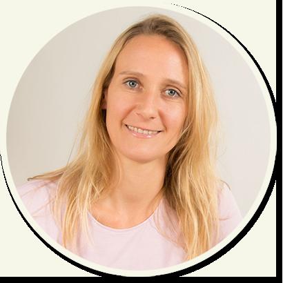 Osteopathie München Schwabing Marion Lechner